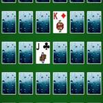 Joker Shuffle Image 1
