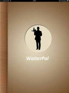 iPadPic1